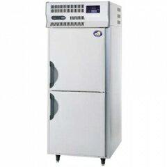 【パナソニック】 新品急速凍結庫 BF-F120A(網棚仕様) パナソニック 三相200V メーカー1年保証