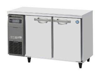 【ホシザキ】 新品冷蔵コールドテーブル RT-120MNF 単相100V メーカー1年保証