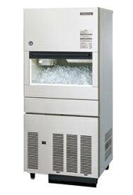 【ホシザキ】【業務用】【新品】製氷機 230 IM-230M-1 バーチカルタイプ三相200V メーカー1年保証
