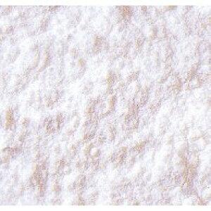 MARGUERITE マルグリット プードルデコール(1kg×4袋)