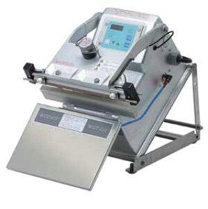 富士インパルス CA-300-10WK 水物用電動シーラー(シール幅10mm)(上下加熱式)(時間指定不可) (北海道・沖縄・離島への発送はできません) (受注生産)