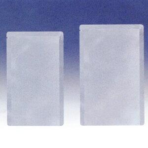 BA-1420H (3,000枚) 140×200mm バリアナイロン三方袋 真空・ボイル・冷凍・脱酸素剤対応袋 明和産商 (時間指定不可)