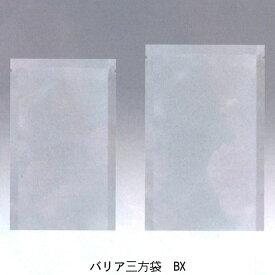 バリアOP/CP三方袋 BX-1217H 120×170mm(5000枚) 脱酸素剤対応袋 明和産商【時間指定不可】【本州/四国/九州は送料無料】