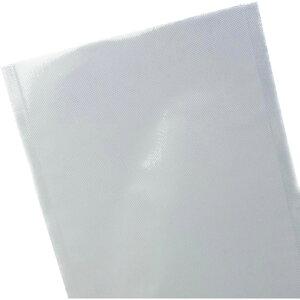 エンボス加工バリア小袋(中) ZE-12(500枚×12) 115×140mm 脱酸素剤対応袋