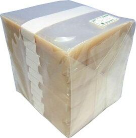 透明ガスバリア小袋(小)Z-13(1,000枚) 100×120mm 脱酸素剤対応袋 福重