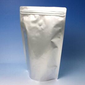 セイニチ ラミジップ AL-24 (400枚) 340×240+70mm(底)脱酸素剤対応袋 生産日本社 アルミスタンドチャック袋(時間指定不可)