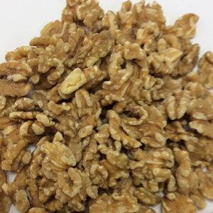 東亜ムキクルミ LHP(1kg×5袋) 業務用 胡桃 無添加 アメリカ産(カリフォルニア)くるみ ナッツ