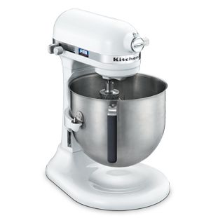 KitchenAidKSM7WH