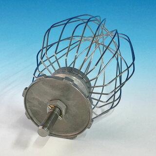 【代引不可/時間指定不可】ケンミックスアイコープレミアKMM770/KMM760専用ホイッパー(旧機種KM-800、KM-600などには使用できません)【恐れ入りますが、北海道・沖縄・離島への発送はできません】