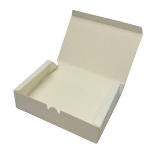 和菓子上用カートン NO.12(300枚)12個用 180×240×48mm 和生カップ対応 パッケージ中澤