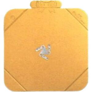 ケーキトレー 金角トレー 8寸用(50枚×2箱=100枚) 280×282mm OPPシート無し パッケージ中澤