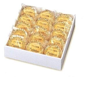 焼菓子箱 新マドレーヌホワイト 15ケ用(100枚)303×275×60mm ギフト箱 パッケージ中澤