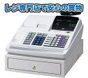 レジスター テック 本体 MA-550-15 消費税率変更マニュアル付 消費税軽減税率対策補助金対象機種