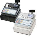 レジスター シャープ 本体 XE-A417 消費税率変更マニュアル付 消費税軽減税率対策補助金対象機種