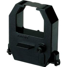 タイムレコーダー インク アマノ CE-315150