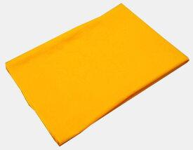 衣装包み 宇金ふろしき 1枚 タンス敷きにも 黄色が大切な着物を守る和雑貨