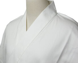 白色作務衣 S/M/L/LL 普段着、修行、鍛錬、行脚、信仰などに男女兼用日本製さむえ 送料無料