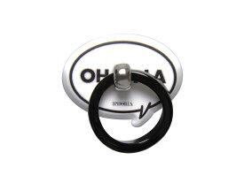 IPHORIA アイフォリア IPHORIA Finger Ring アイフォリアフィンガーリング スマホリング フィンガーリング リング スマートフォン 海外ブランド オシャレ 人気