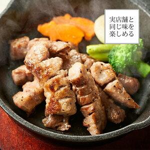 【焼肉 カット済 カルビ】 最高級 イベリコ豚 リブフィンガー 特上 カルビ(500g) レアルベジョータ 焼肉 中落ちカルビ バーベキュー 肉料理 ステーキ 鉄板焼き BBQ 豪快 肉 イベリコ 豚肉