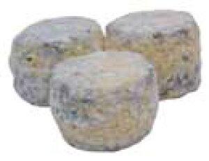 【クロタンドシャヴィニョール】山羊 ソフトチーズ 約60〜70g(フランス産)