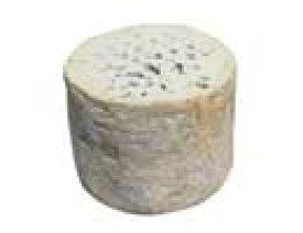 【フルムダンベール】牛 青カビチーズ 約230g〜280g (フランス産)