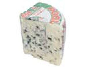 【ロックフォール】羊 青カビチーズ 約125〜175g (フランス産)