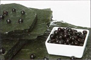 【Capfruit】ミルティーユ(ブルーベリー) 冷凍フルーツホール 1kg 【キャップフリュイ】