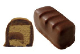 【WEISS】エグロン・レ(ボンボン・ショコラ)100個入フランス産高級チョコレート【ヴェイス社】