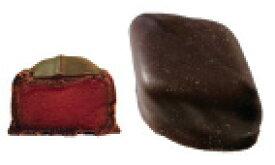 【WEISS】フランボワジーヌ(ボンボン・ショコラ)100個入フランス産高級チョコレート【ヴェイス社】