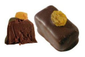 【WEISS】コラント(ボンボン・ショコラ)100個入フランス産高級チョコレート【ヴェイス社】