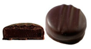 【WEISS】アルデショワ(ボンボン・ショコラ)100個入フランス産高級チョコレート【ヴェイス社】