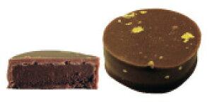 【WEISS】パレオール・レ(ボンボン・ショコラ)100個入フランス産高級チョコレート【ヴェイス社】