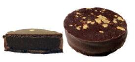 【WEISS】パレオール・フォンダン(ボンボン・ショコラ)100個入フランス産高級チョコレート【ヴェイス社】