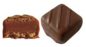 【WEISS】カプリス・レ(ボンボン・ショコラ)100個入フランス産高級チョコレート【ヴェイス社】