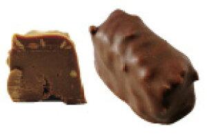 【WEISS】カラク・レ(ボンボン・ショコラ)100個入フランス産高級チョコレート【ヴェイス社】