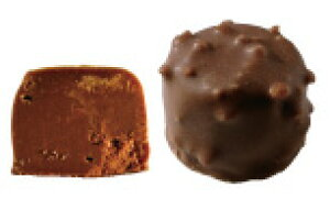 【WEISS】ロシェ・レ(ボンボン・ショコラ)100個入フランス産高級チョコレート【ヴェイス社】