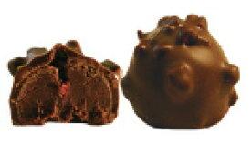 【WEISS】ロシェ・フランボワーズ(ボンボン・ショコラ)100個入フランス産高級チョコレート【ヴェイス社】