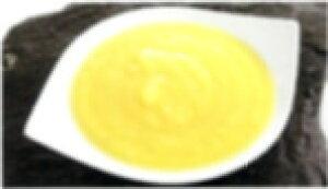 【Capfruit】パイナップル 冷凍フルーツピューレ(無糖) 1kg 【キャップフリュイ】