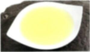 【Capfruit】シトロンヴェール(ライム) 冷凍フルーツピューレ(無糖) 1kg 【キャップフリュイ】