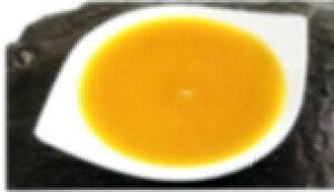 【Capfruit】パッションフルーツ 冷凍フルーツピューレ(無糖) 1kg 【キャップフリュイ】