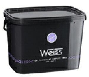 【WEISS】カカオバター 5kg 【ヴェイス社】