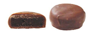 【WEISS】シナモンオレンジレ(ボンボン・ショコラ)100個入フランス産高級チョコレート【ヴェイス社】