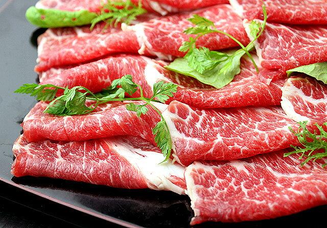 送料無料 イベリコ豚 切り落とし 5kg(セボ・デ・カンポ)豚肉 豚しゃぶ しゃぶしゃぶ お歳暮ギフト お肉 食品 訳あり わけあり 大人数 お取り寄せグルメ お正月 年末年始 スエヒロ家