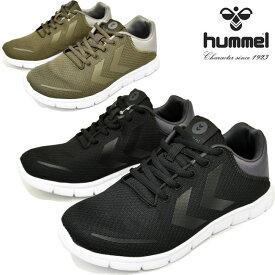 Hummel ヒュンメル EFFECTUS BREATHER スニーカー 60279送料無料キャッシュレス 還元 消費者還元
