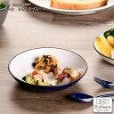 サブヒロモリ オーレ ラウンドプレート 食器 皿 仕切り プラスチック 小皿