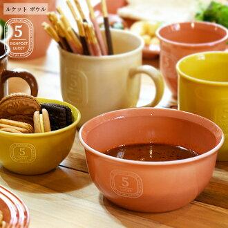 Tableware bowl bowl lunch bowl soup bowl plastic bow tie Lulu blanket bowl