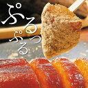 【送料無料】鹿児島銘菓「これ餅・いこ餅・棹かるかん・あく巻き(黒糖入きな粉袋付き)セット」銘菓まるやの人気商品…