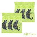 【猫 キャットフード】 カントリーロード COUNTRY ROAD フィーラインディライト 6袋まとめ買いセット【全国送料無料】…