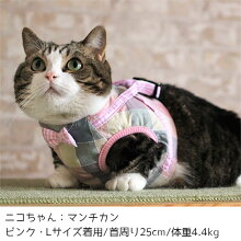 内側は愛猫を優しく包みこむクッションメッシュ素材