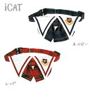 Catgdlc156_s01